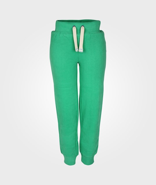 Esprit Original Pants Clover Green Green