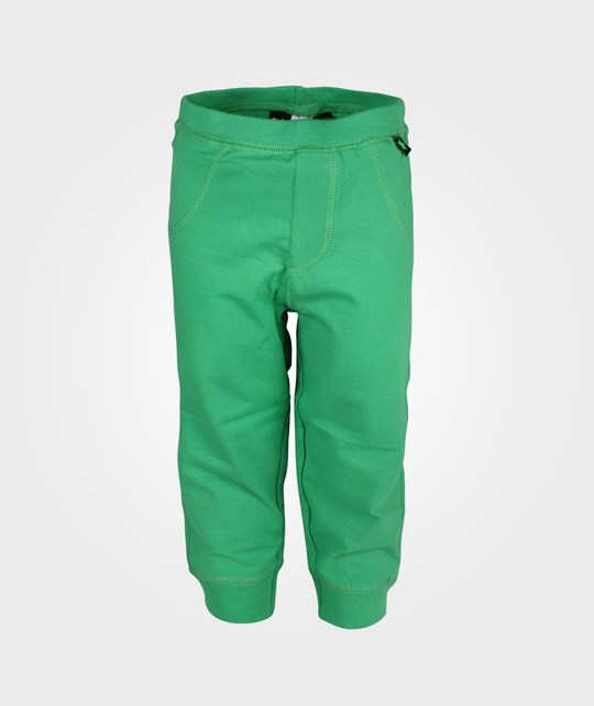 Molo Scott Fresh Green Green